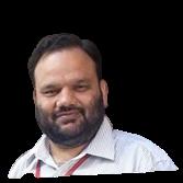 Muhammed Mushtaq
