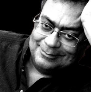 Arshad Waheed