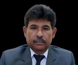 Dr Rafique Sandelvi