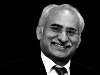 M. Hameed Shahid