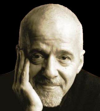 Paulo Koehlo پائیلو کوئیلو