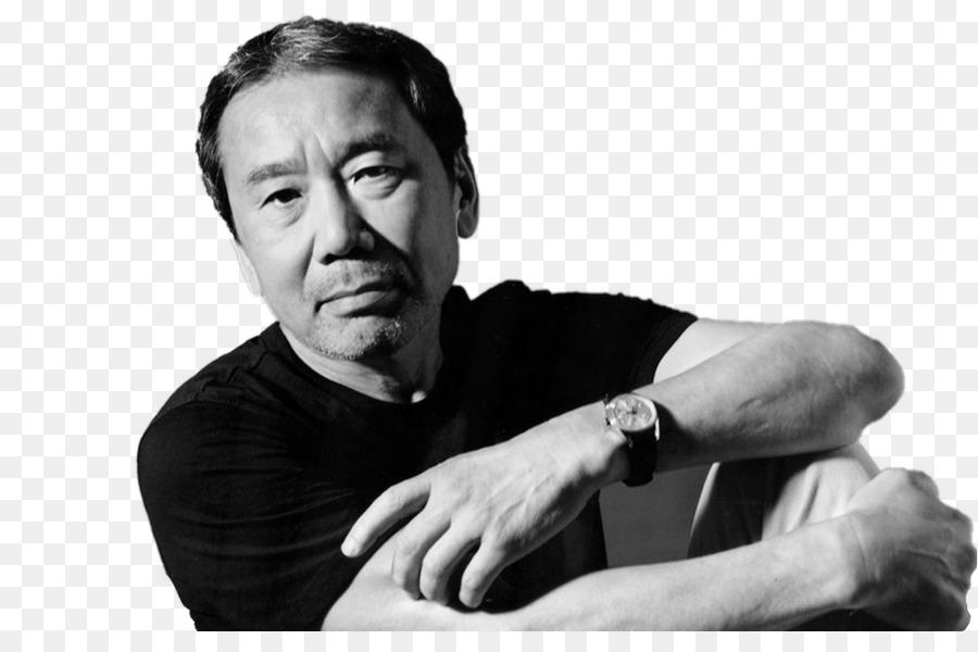 Haruki Murakami ہاروکی موراکامی
