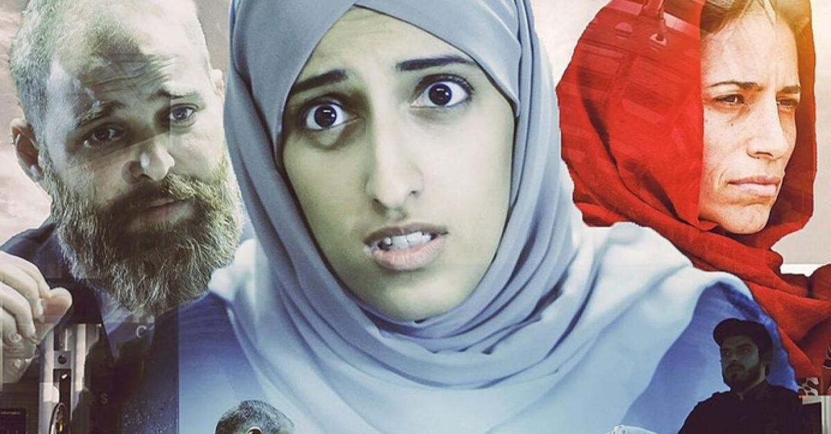 cinema and muslim countries مسلمان اور سینما