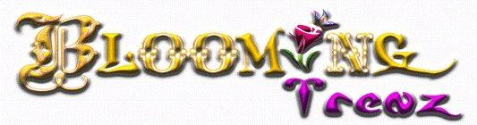Blooming Trenz