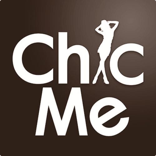 chicme deals