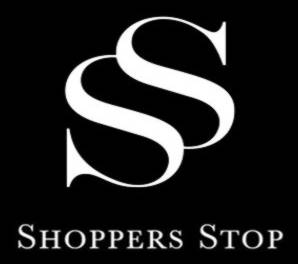 shoppers stop deal