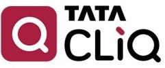 TATA CLIQ deals