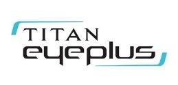 Titan Eyeplus deals