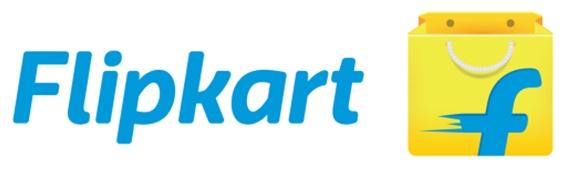 Flipkart deal offer