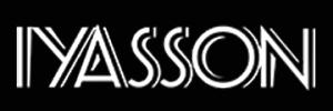 IYASSON DEALS