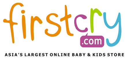 Firstcry deals and coupons