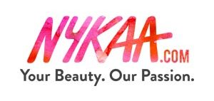 Nykaa deals and coupons