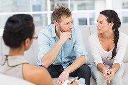 overcoming infidelity therapy