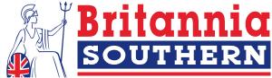 Mudanzas Britania S.L. [Britannia Southern]. Mijas Costa, Malaga.