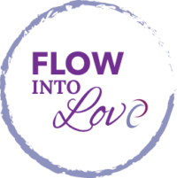 Flow Into Love