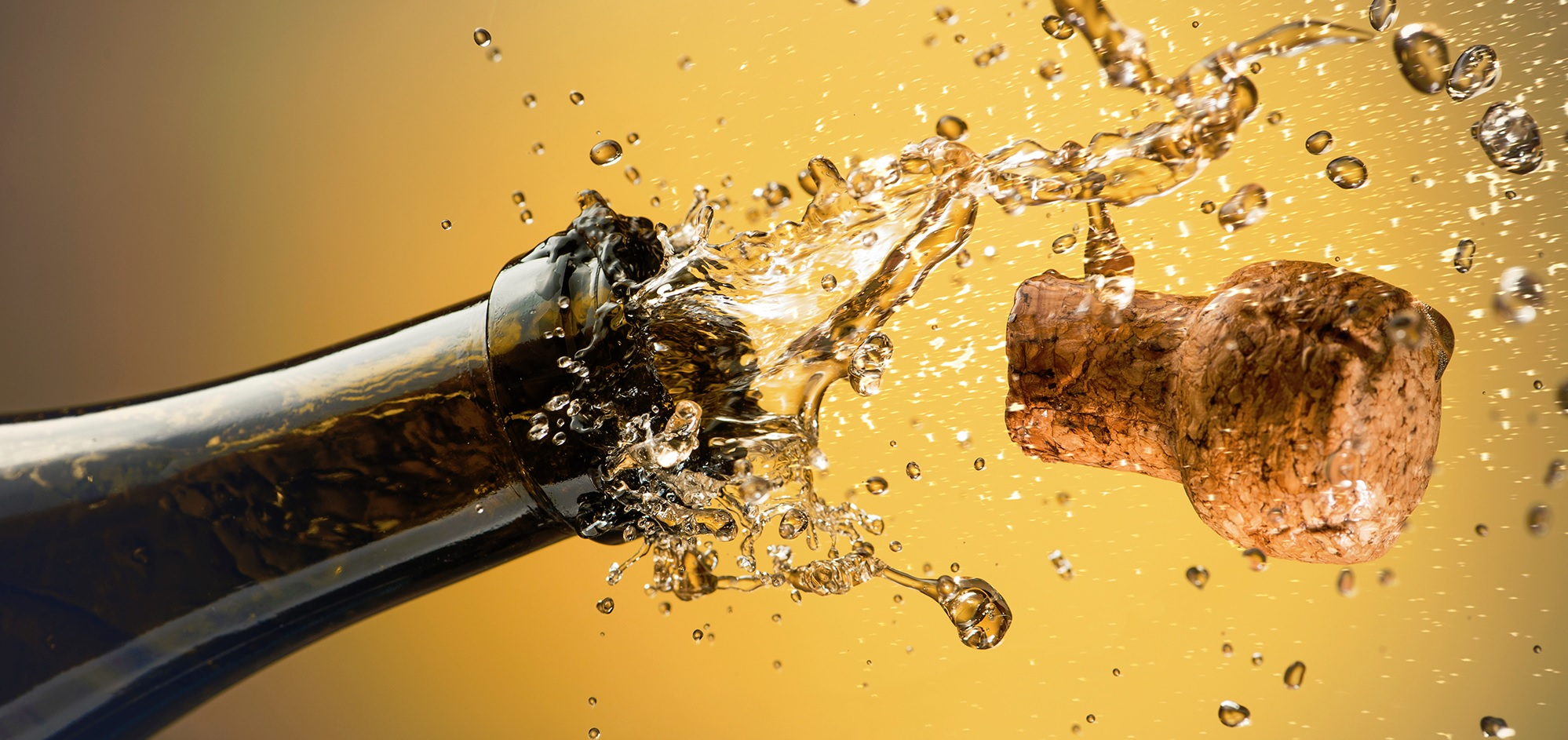 Celebrate WSET Study Awards with the West of England Wine School