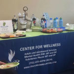 Mental Health Programs Open House Photos