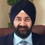 Gagandeep Singh