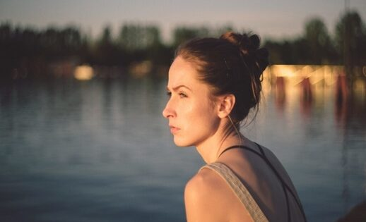 Recognizing & Acknowledging Depression in Adolescents