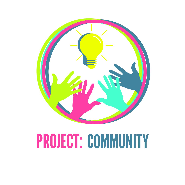 Project: Community Ltd
