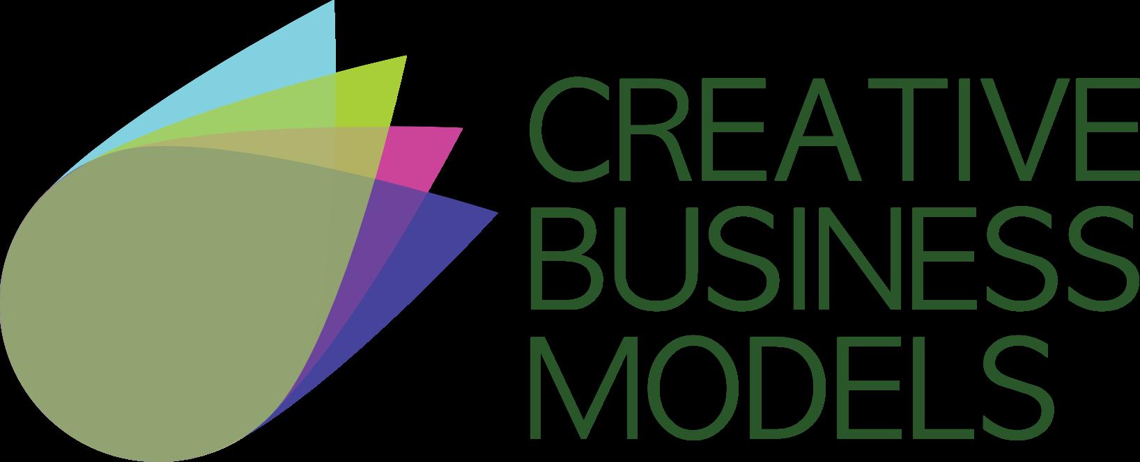 Creative Business Models