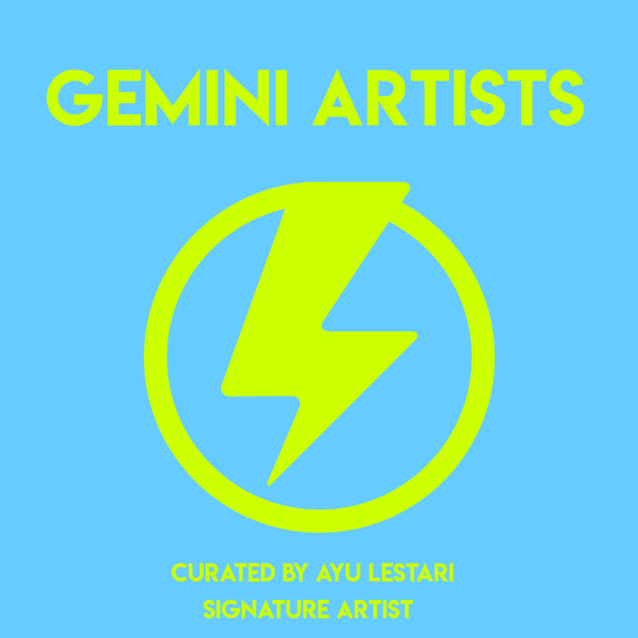 Gemini playlist spotify curator
