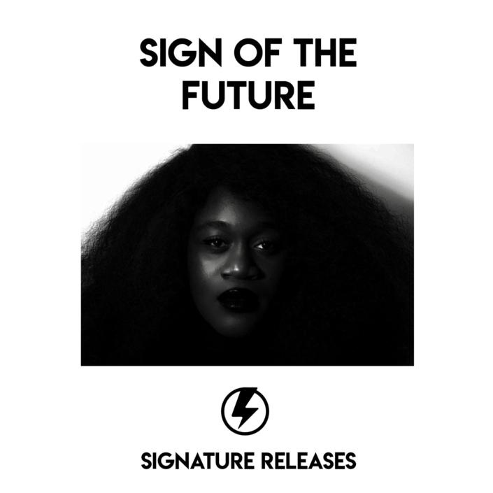 Signature releases