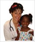 Elisa Nicholas, MD< MSPH, FAAP The Children's Clinic, Long Beach, CA