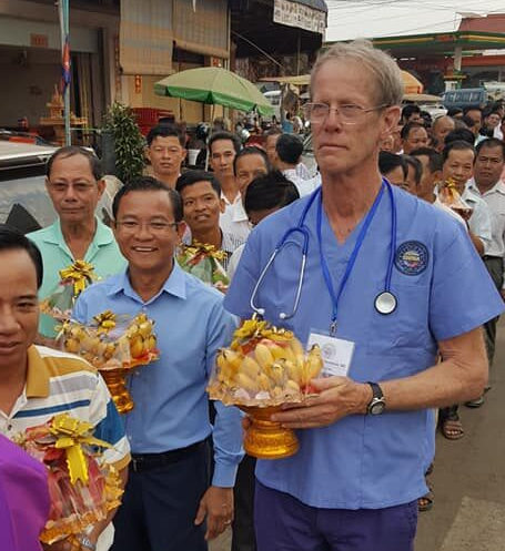 Tboung Khmum 1
