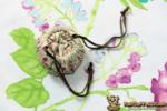 Schnittmuster kostenlos: Einkaufstasche von Eva Kartoffeltiger