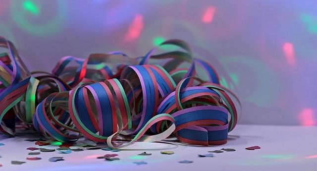Bild 1 der Sammlung an Schnittmustern und Nähanleitungen rund um Karneval