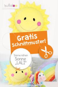 gratis_schnittmuster_kissen_sonne_von_kullaloo