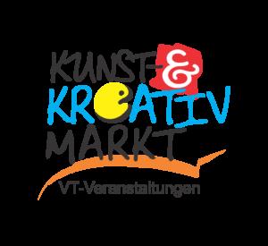 Kunst- und Kreativmarkt 2019