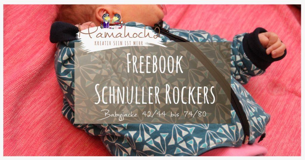 Babyjacke-Freebook-Schnittmuster-Schnuller-Rockers-Gr.-42-80-mamahoch2