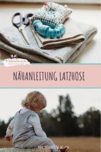 Nähanleitung-Latzhose-kostenlos-nähen-für-Anfänger-Nähen-für-Babys-Mamahoch2-Schnittmuster-Freebook-550×825