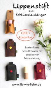 kostenloses_schnittmuster_lippenstift_im_schluesselanhaenger_von_lila_wie_liebe