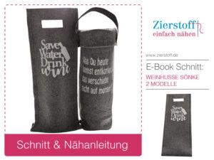 kostenloses_schnittmuster_weinflaschenhusse_von_zierstoff