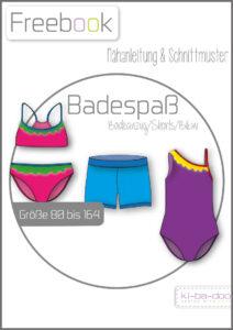 kostenloses_schnittmuster_badeanzug_bikini_badehose_fuer_kinder_maedchen_jungen_ki-ba-doo