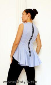 kostenloses_schnittmuster_bluse_madrid_von_oki-style_pattern
