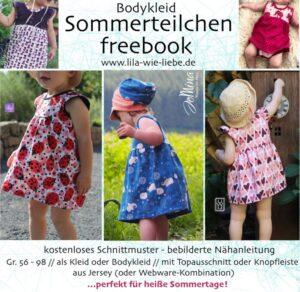 kostenloses_schnittmuster_sommer_bodykleid_von_lila_wie_liebe