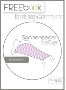 kostenloses_schnittmuster_sonnensegel_fuer_kinderwagen_von_ki-ba-doo