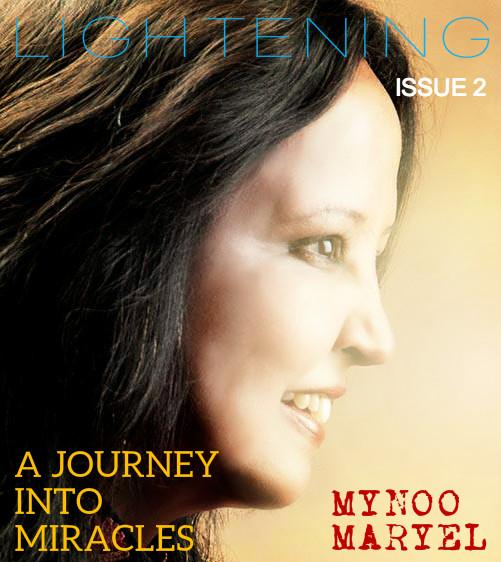 Highlight : Mynoo Maryel