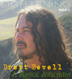 brettlighteningcover