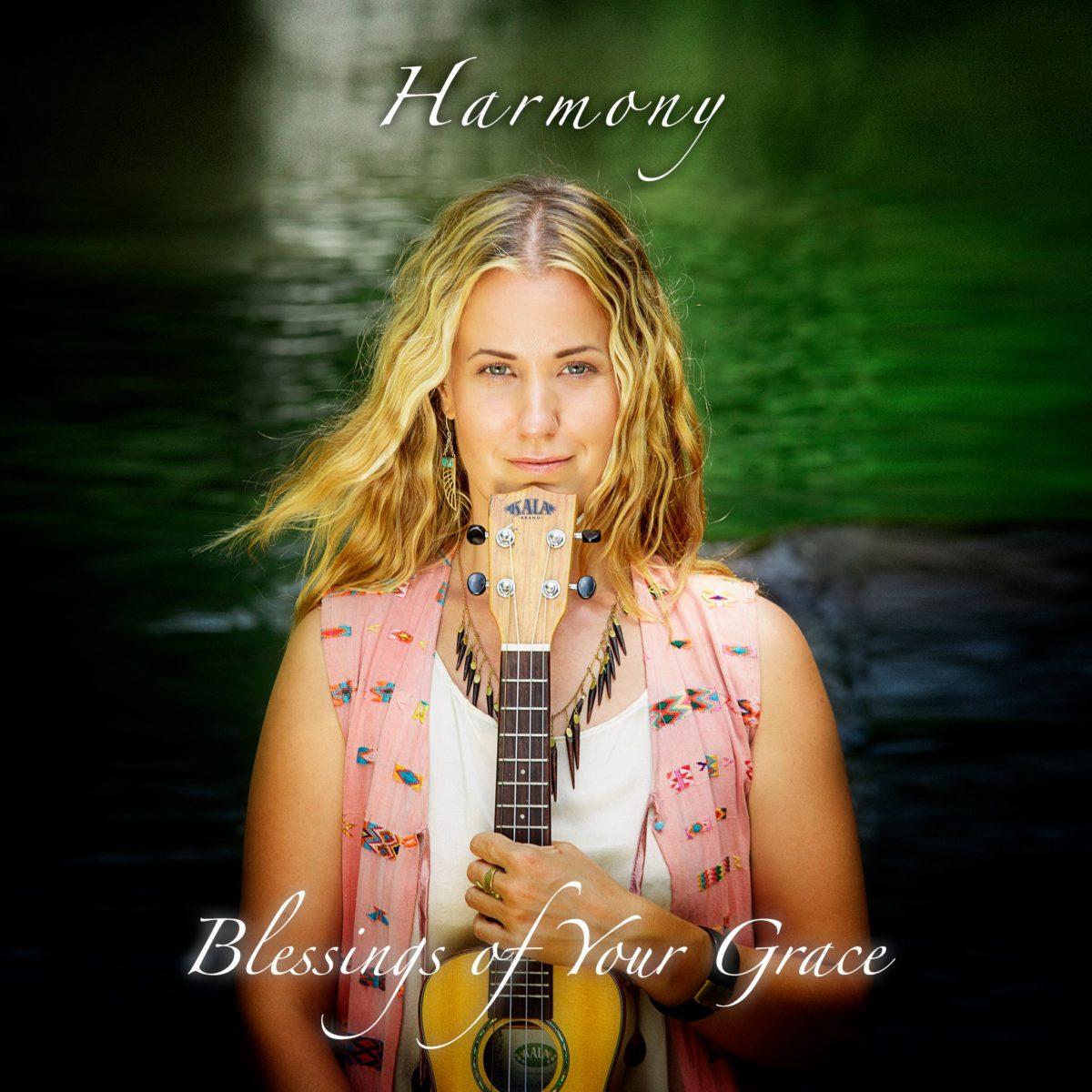 Highlight : Harmony