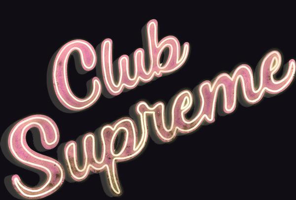 Club Supreme