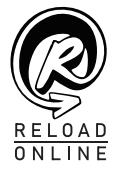 reload online