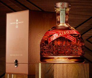 Premium Rum the fat rum pirate article bacardi