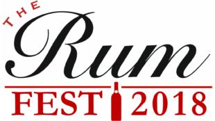 RumFest and RumWeek 2018 Press Release