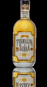 Turmalina da Serra Carvalho Rum Cachaca Review by the fat rum pirate