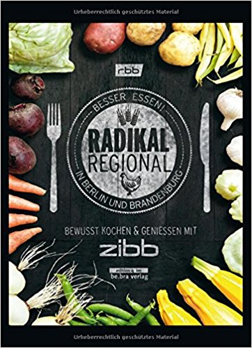 Wild and Root Radikal Regional